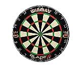 Winmau Dartboard Blade 5'