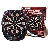 WIN.MAX sche Dartscheibe elektronisches Elektronik Dartboard Dart Scheibe elektronisch Dartautomat E Dartboards (2)